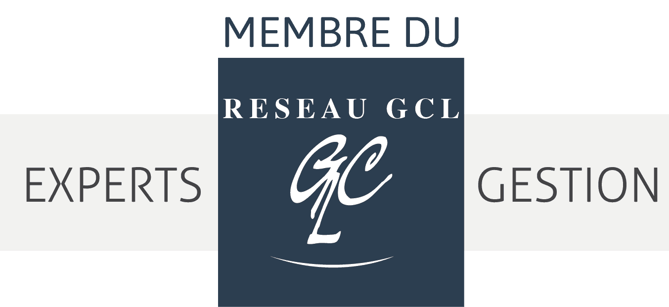 Membre du réseau GCL