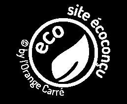eco-conçu