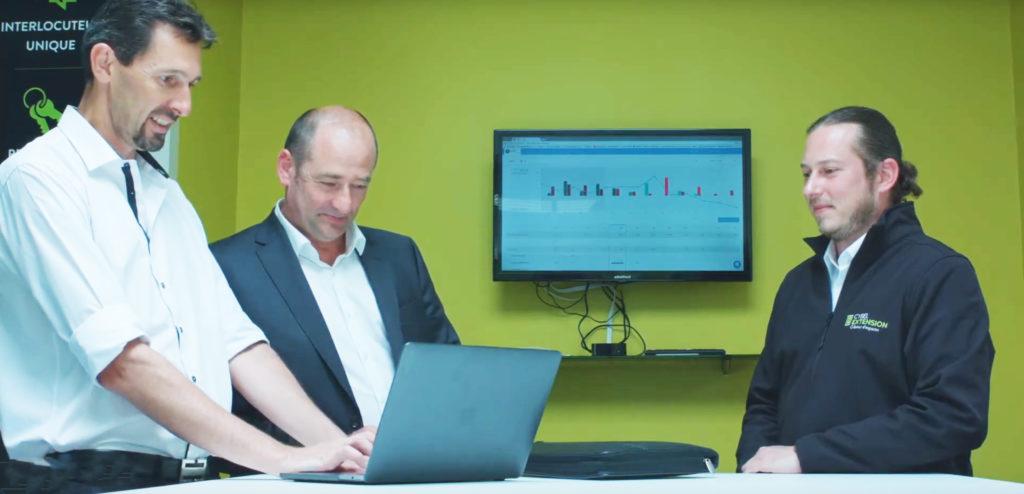 experts comptables en France